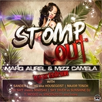 Stomp Out (remix edition)