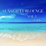 Sunsetclublounge Vol I