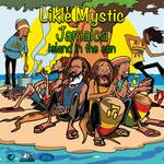 Jamaica Island In The Sun