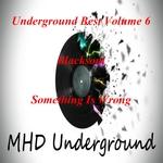 Underground Best Vol 6