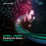 Breaking The Silence Vol 3