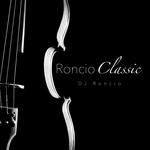 Roncio Classic