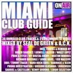 Miami Club Guide