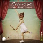Traumtanz Vol 5 - Deep Sound Icons