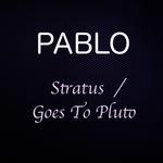 Stratus EP