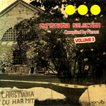 Christiania Selection Vol 3