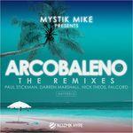 Arcobaleno (remixes)