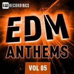 EDM Anthems Vol 05