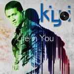 Life In You (Extended Mix)