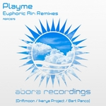 Euphoric Air (remixes)