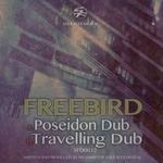 Poseidon Dub/Travelling Dub