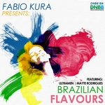 Brazilian Flavour Vol I