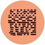 Patterns 3 / 4
