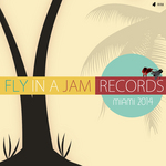 Fly In A Jam Miami 2014