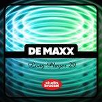 De Maxx: Long Player 29
