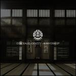 Kuniyoshi EP