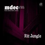 Riz Jungle