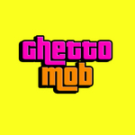 Ghetto Mob Vol 2
