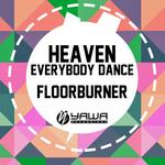 Everybody Dance/Heaven