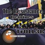 The Resistance Remixes