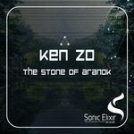 The Stone Of Aranok