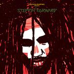 Moonshine Recordings Presents Steppin' Forward