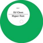 Hyper Feet
