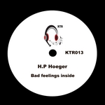Bad Feelings Inside (remixes)