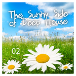 The Sunny Side Of Deep House Vol 2