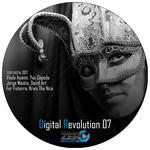 Digital Revolution 07