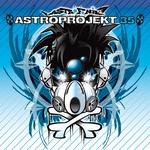Astroprojekt, Vol  35