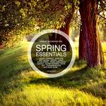 Spring Essentials