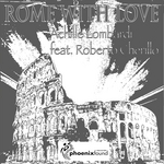 Rome With Love