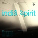 India Spirit (Remix Edition)