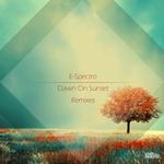 Dawn On Sunset (remixes 2014)