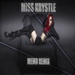 Memo (Alfred Havoc Remix)