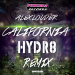 California (HYDR8 remix)