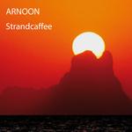 Strandcaffee