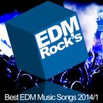 Edm Rock's Best EDM Music Songs 2014/1
