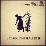 The Real Life EP