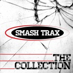 Smash Trax - The Collection
