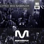 Little Big Sampler Vol 1