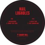 Lugholes