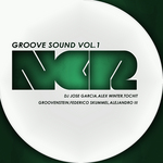 Groove Sound Vol 1
