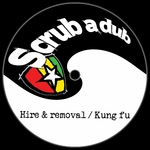 Hire & Removal