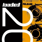 Loaded 20 (1990 - 2010)