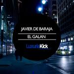 El Galan