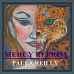 Mercy Reprise