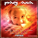 VARIOUS - Pag Asa (Front Cover)