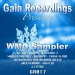 WMC Sampler